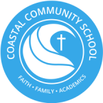 CoastalCommunitySchool