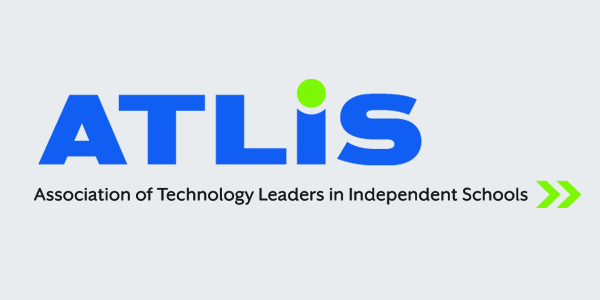 Sycamore Education Announces Sponsorship of the Association of Technology Leaders in Independent Schools (ATLIS)
