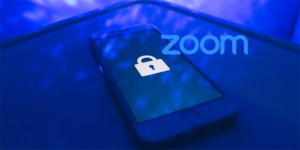 Zoombombing: What It Is and How Schools Can Avoid It