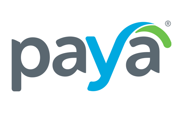 Sycamore Education Partners With Leading Payments Solutions Company Paya