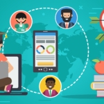 Guide to Choosing a School Management System