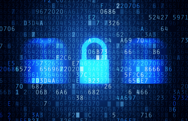 Importance of a Secure School Management System