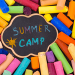 Help Increase Learning and Retention in the Summer Months