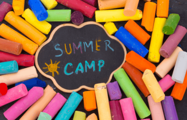 Read more about the article Help Increase Learning and Retention in the Summer Months