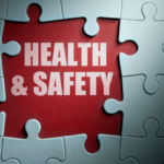 Student Health and Safety in Sycamore School