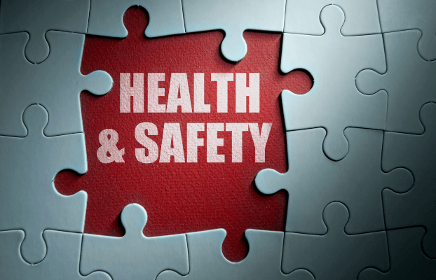 Read more about the article Student Health and Safety in Sycamore School