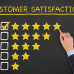 Sycamore School Provides Top-Rated Customer Support