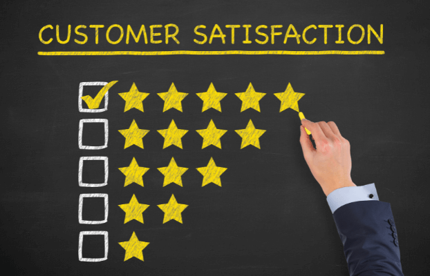 Read more about the article Sycamore School Provides Top-Rated Customer Support